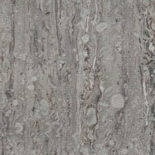 Marbled paper #5961
