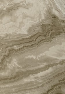 Marbled paper #6098
