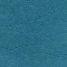 Knitterpapier #SK47