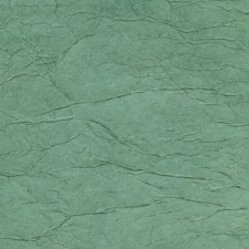 Crinkled Paper #SK49