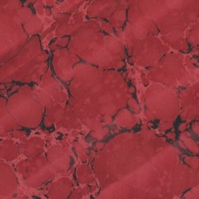 Marbled paper #5409