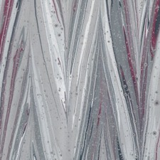 Marbled paper #5603