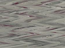 Marmorpapier #5603