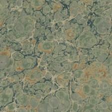 Marmorpapier #5721