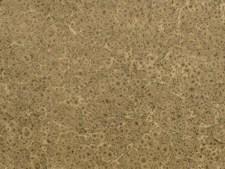 Marmorpapier #5736