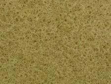 Marmorpapier #5773
