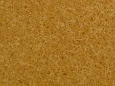 Marmorpapier #5775