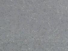 Marmorpapier #5796