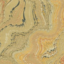 Marbled paper #5811