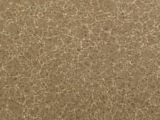 Marmorpapier #5829