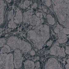 Marmorpapier #5905 grundiert und geglättet