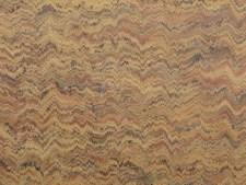 Marmorpapier #5912