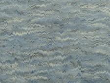 Marmorpapier #5914