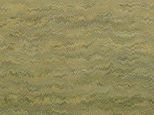 Marbled paper #5917