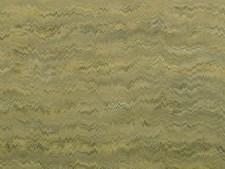 Marmorpapier #5917