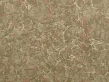 Marmorpapier #5931