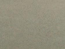 Marmorpapier #5940