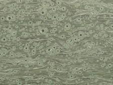 Marmorpapier #5950