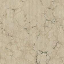 Marmorpapier #5952