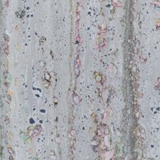Marbled paper #5959
