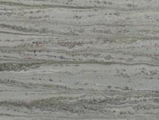 Marmorpapier #5959