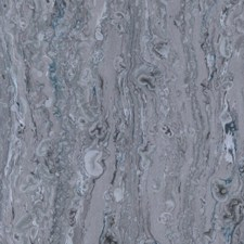 Marbled paper #5960