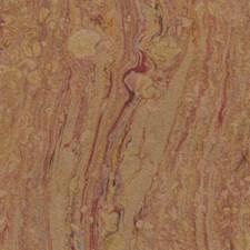 Marbled paper #5963
