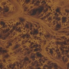 Tree root marbled paper #5973