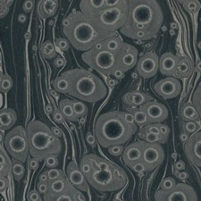 Marbled paper #5999