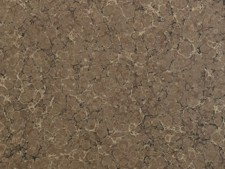 Marmorpapier #6002