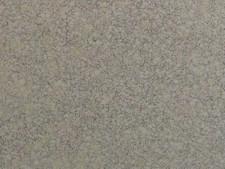 Marmorpapier #6022