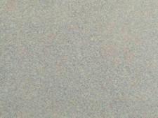 Marmorpapier #6023