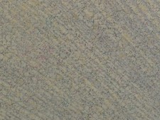 Marbled paper #6038