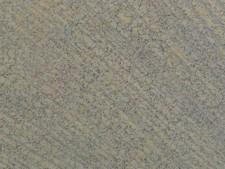 Marmorpapier #6038