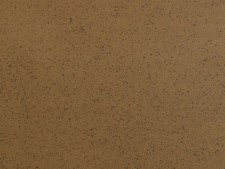 Plover marbled paper #6053