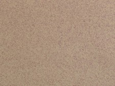 Plover marbled paper #6060