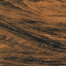 Marbled paper #6093