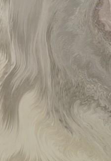 Marmorpapier #6094