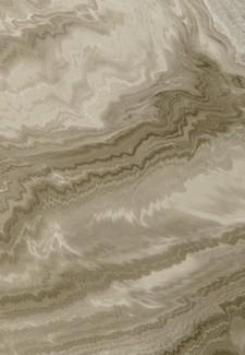 Marmorpapier #6098