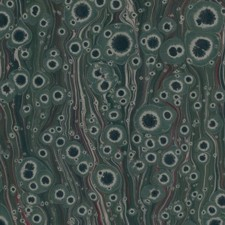 Marbled paper #6166
