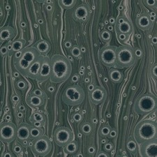 Marbled paper #6167