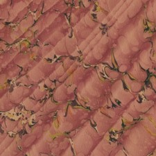 Marbled paper #6169