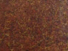 Marmorpapier #6202 grundiert und geglättet