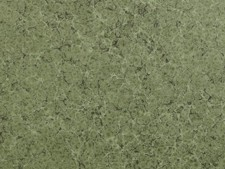 Marmorpapier #6207