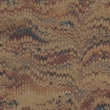 Marbled paper #6268
