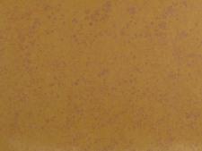 Sonnenmarmorpapier #KF24