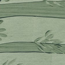 Kleisterpapier mit Dekor #SK28