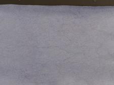 Knitterpapier, geglättet #SK34