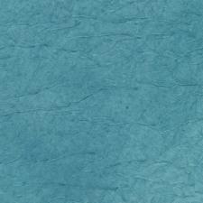 Knitterpapier #SK48